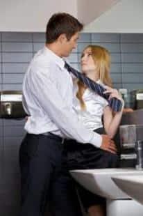 coppia erotica massaggio sesso video