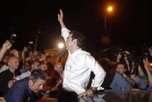 alexis tsipras 6