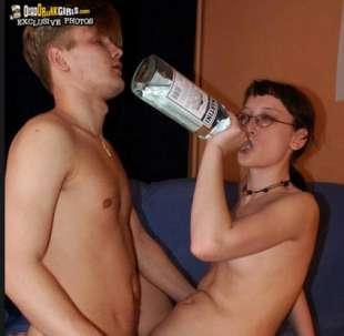 sesso da ubriachi 9