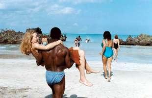 turismo sessuale al femminile 7