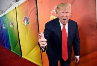 donald trump the apprentice you re fired
