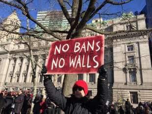 proteste contro trump 1a8397fc