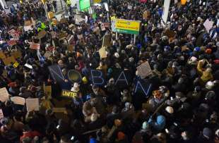 proteste contro trump 841ba45