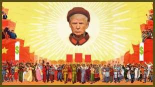 Trump Cina1