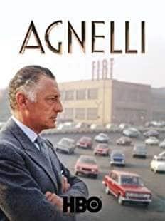 Agnelli doc HBO
