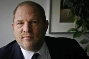 harvey weinstein 2