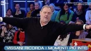giancarlo vissani 3