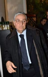 giuseppe pignatone (2)