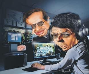 carrai renzi cybersecurity 5