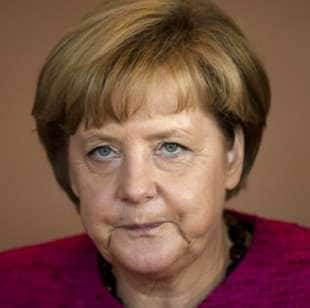 merkel germania migranti