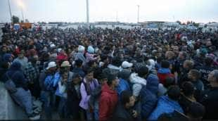 migranti germania 11