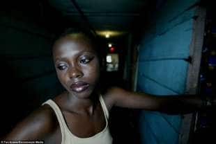a badia la prostituzione serve alla sopravvivenza