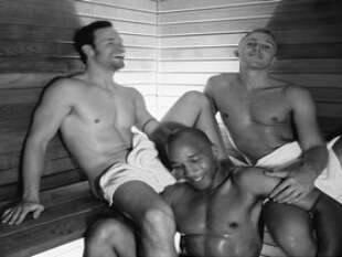 saune gay a milano senza tessera