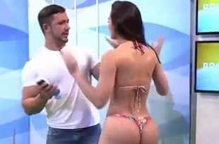 double anal gay escort girl porto vecchio