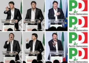 renzi all assemblea pd 3