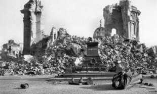 bombardamento di dresda 15