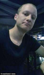 dmitry sinkevich 2