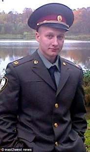 dmitry sinkevich