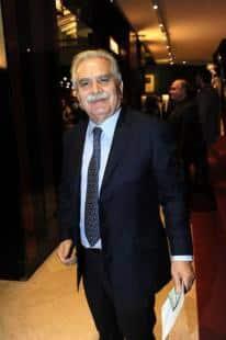 Severino Antinori