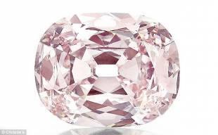 il princie diamond
