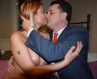 donna succhia cazzi film porno graatis