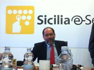 Ingroia sicilia servizi