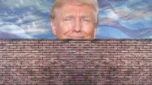 muro-trump-2