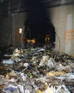 pentagono 11 settembre copia