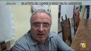 Roberto Bargilli