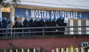 Salvini a Napoli d1c