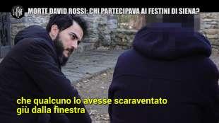 siti escort toscana incontri gay ferrara