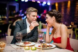 Grassi contro magri online dating
