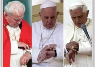 papi in ufficio gay gode