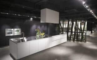 Beautiful Cucine Boffi Milano Gallery - Ideas & Design 2017 ...