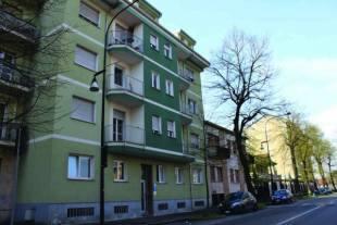 Ufficio Collocamento Ivrea : Prostitute nel residence di un esponente leghista. chiusa la
