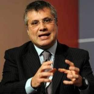 PAOLO IELO