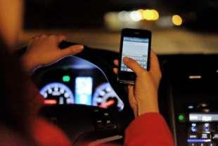 smartphone guida 8