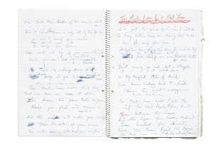 pdf wissenschaft und hochschulbildung im