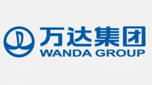 WANDA GROUP