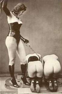 biederer schiave