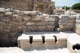 Alberghi diurni i bagni pubblici dimenticati più belli d italia