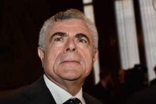 mauro moretti (2)