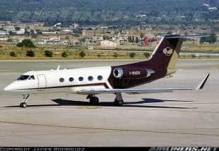 aerei berlusconi1
