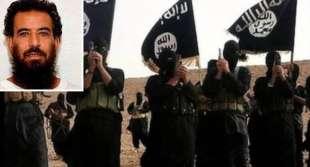 Fezzani, reclutatore Isis in Italia
