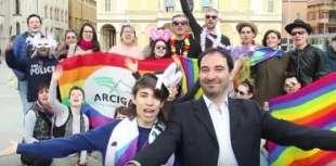 gay escort veneto escort reggio