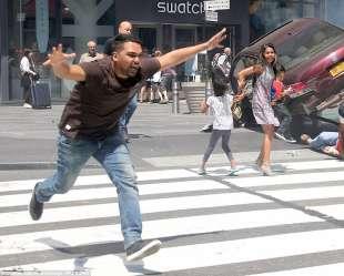 il pazzo omicida di times square 10