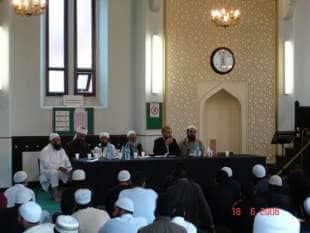 Moschea di Didsbury1
