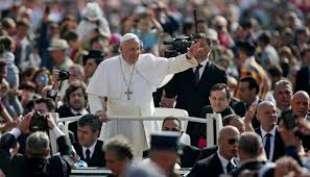 papa francesco 3