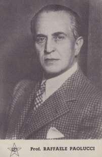 Raffaele Paolucci