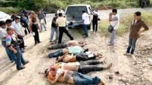 violenze narcos1